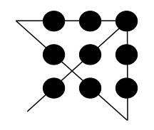 Nine_Dot_Problem,_DLW