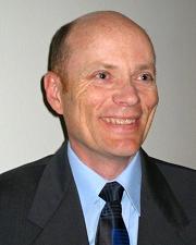 Phillip Topham