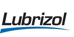Image result for Lubrizol logo