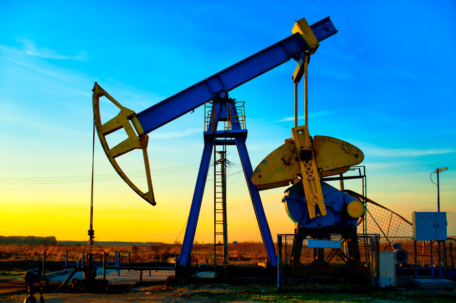 Software Practice for the Business Technology Age: Lessons from Oil-Drilling