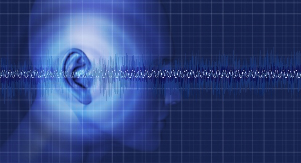 New Antibiotics Prevent Hearing Loss