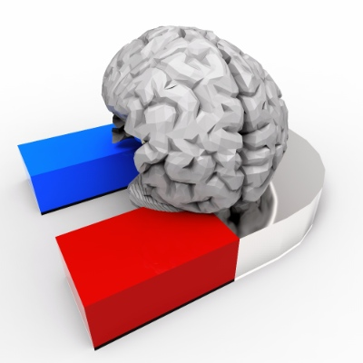 Wireless Method for Stimulating Brain Tissue
