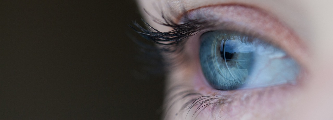 Ocumetics Bionic Lens: A Game Changer for the Eye Care Industry