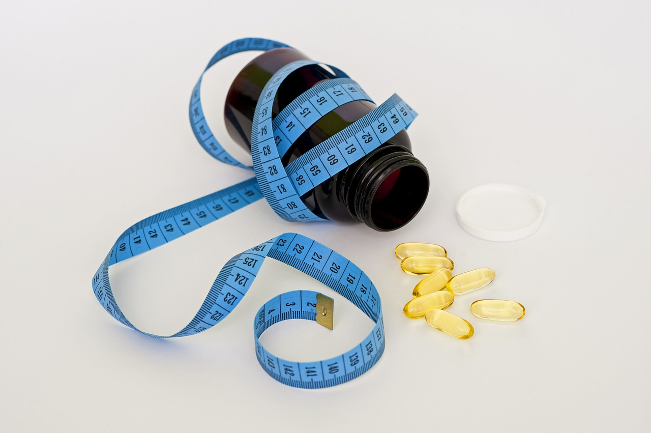 A Breakthrough in the Potential Treatment of Obesity