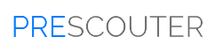 Your Personal Research Assistant | PreScouter -