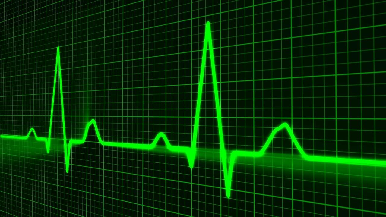 Cardiovascular Genomics: Linking Genes to Heart Disease