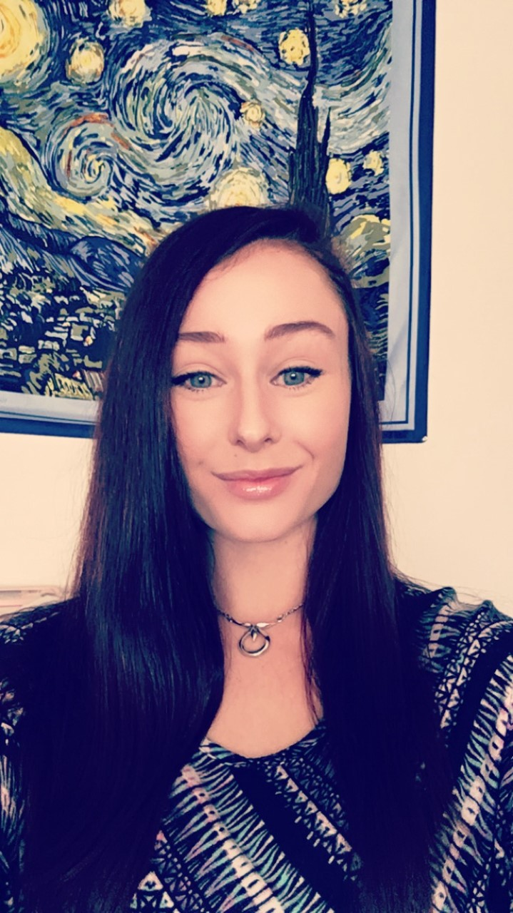 Heidi Reidel