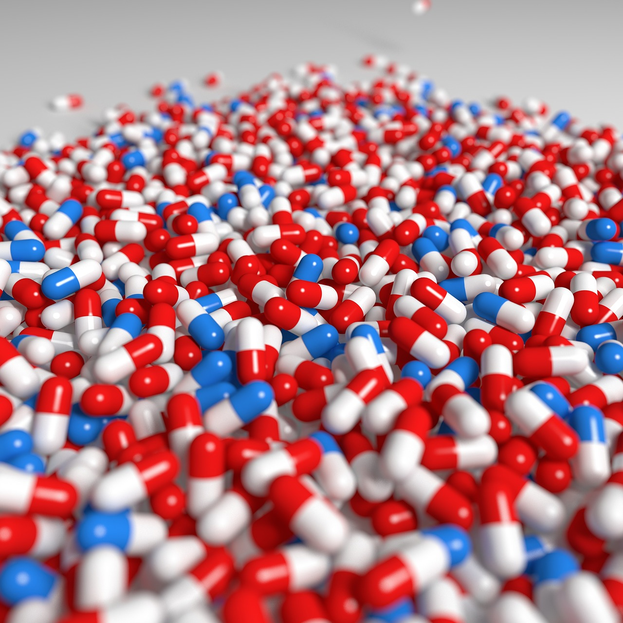 Artificial Intelligence Meets Drug Development