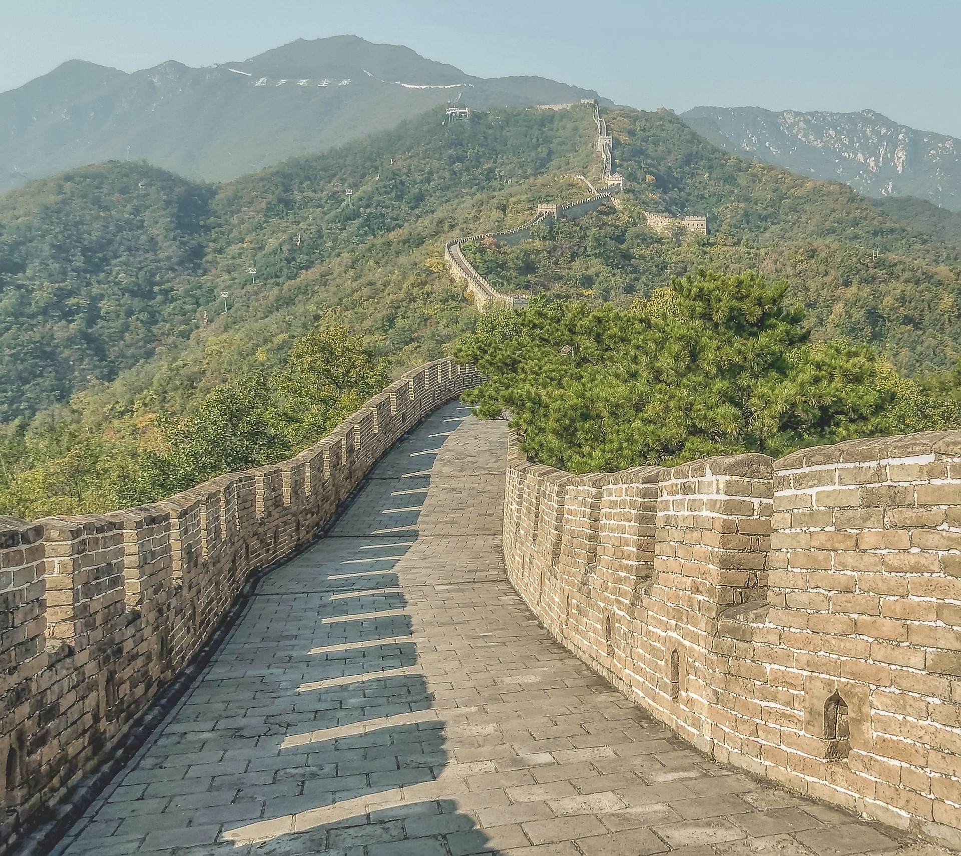 FinTech: Focus on China in 2017
