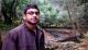 Aritra Ghosh