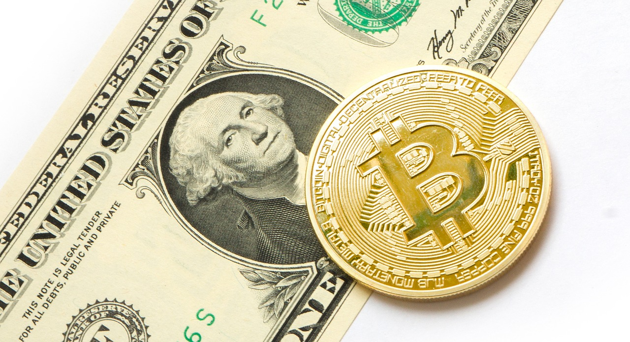 What is the next generation of cryptocurrencies?