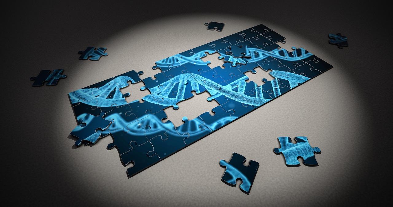 Innovative Cancer Treatments Gain FDA Endorsement