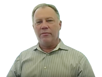 Daryl Sauer - Senior Manager, Scientific Assessment