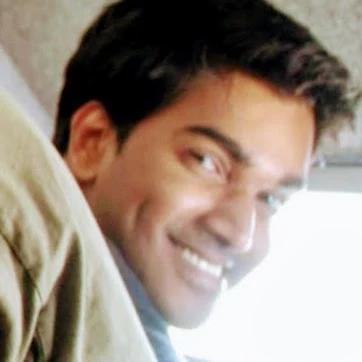 Sooraj Raj