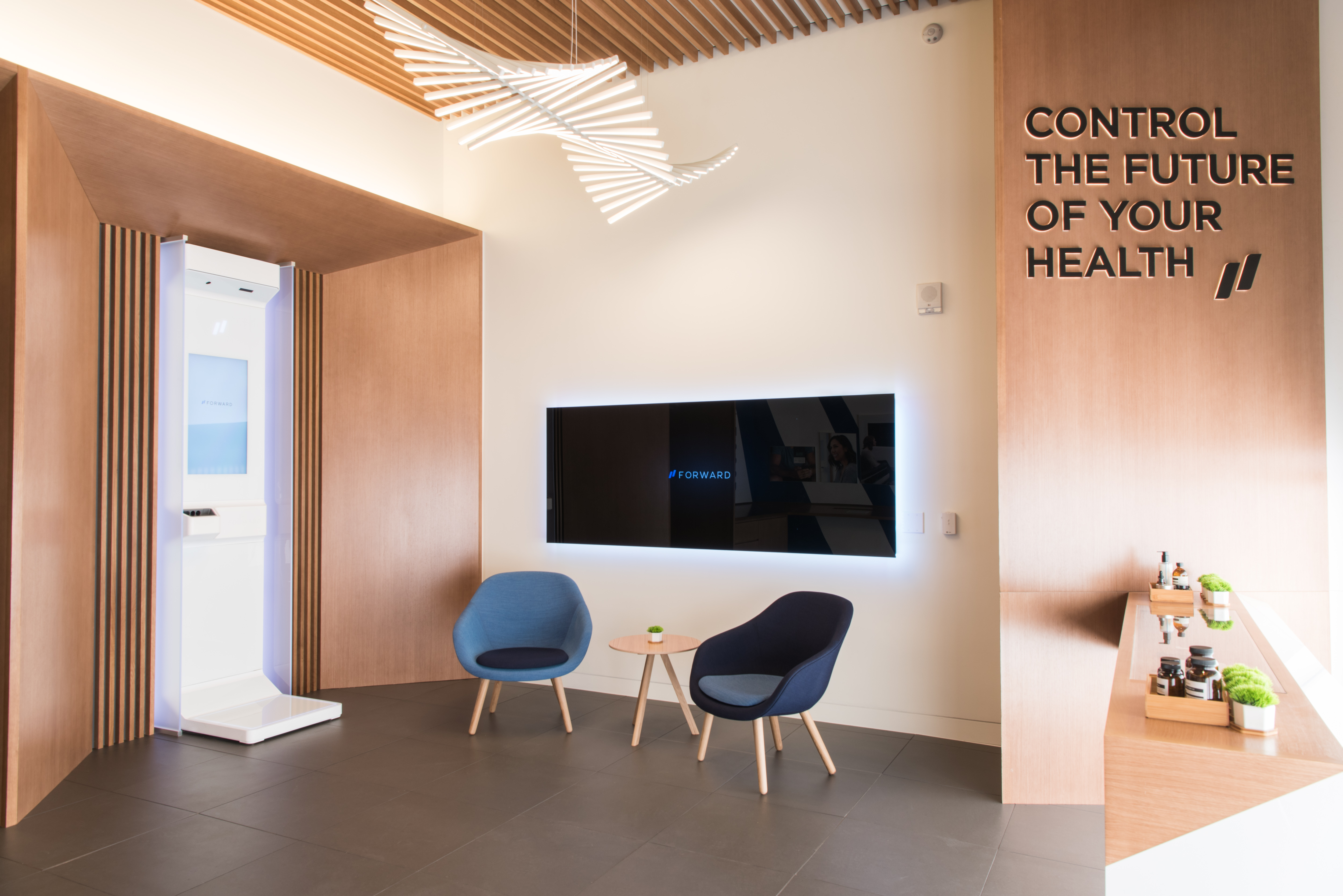 doctor office design. The Doctor\u0027s Office Of Future: AI, Big Data And No Wait Times! Doctor Design 2