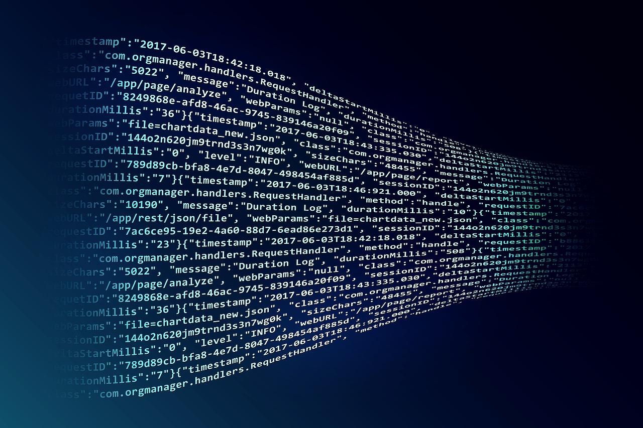 3 ways blockchain will revolutionize market research