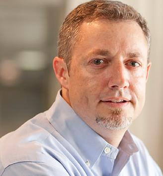 Jay Henry - Director Innovation & Operations Support