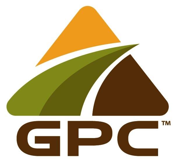 Grain Processing Corporation GPC Logo - PreScouter