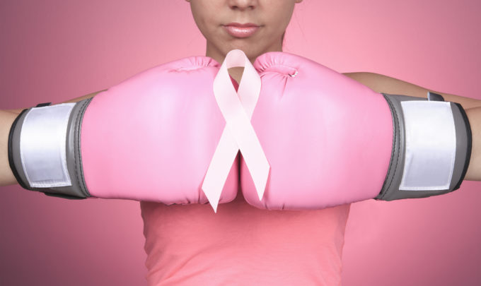 Recent advances in the battle against breast cancer