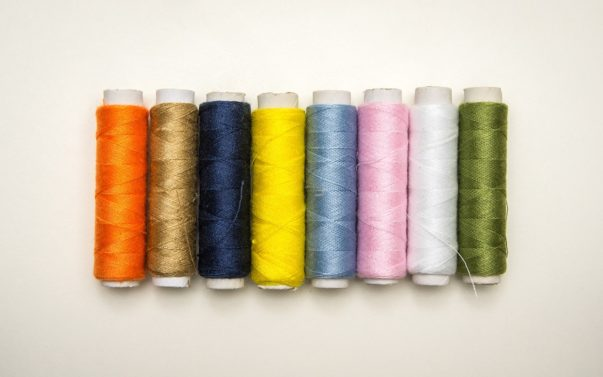 Sustainable dyeing innovations: Greener ways to color textiles