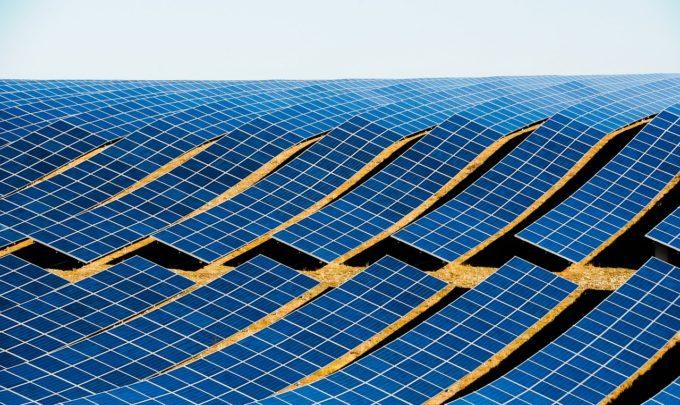 Will perovskite solar cells be the beacon of solar energy?