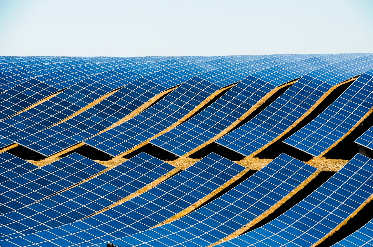 Will perovskite solar cells be the beacon of solar energy?