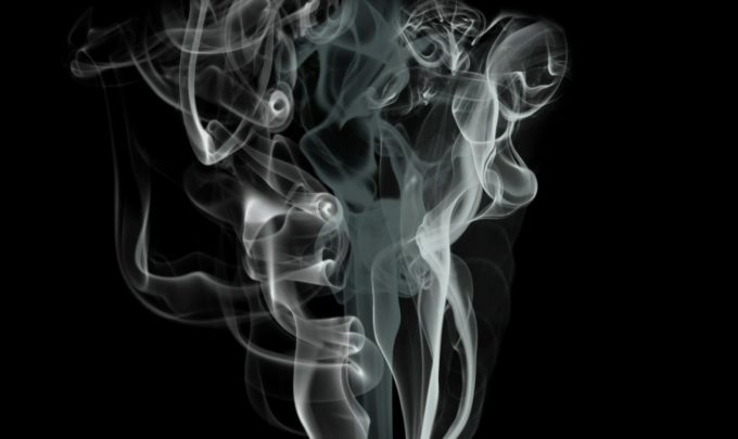 Smoke signals: Tobacco industry in transition