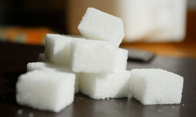 PreScouter exclusive: Novel sugar replacement touts 80% sugar reduction