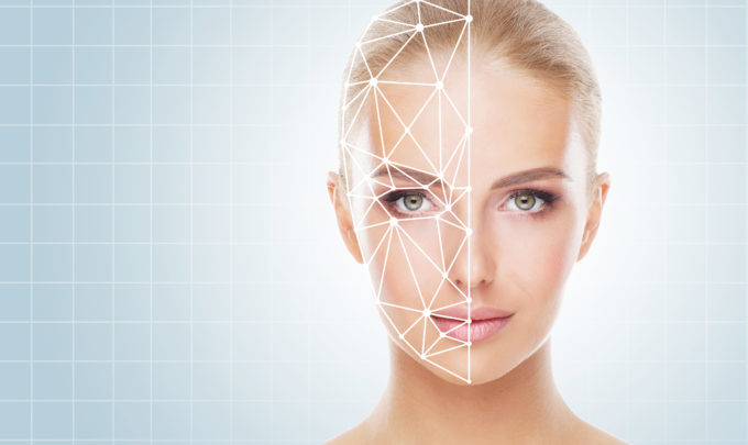 Artificial intelligence and the new age beauty and cosmetics industry