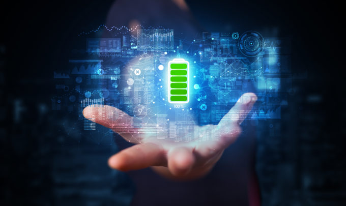 Battery technologies that could revolutionize energy storage in the next five decades