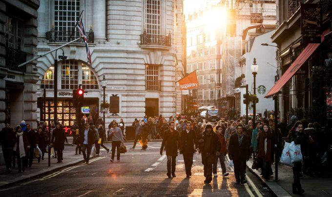 Why the global age demands global-age skills