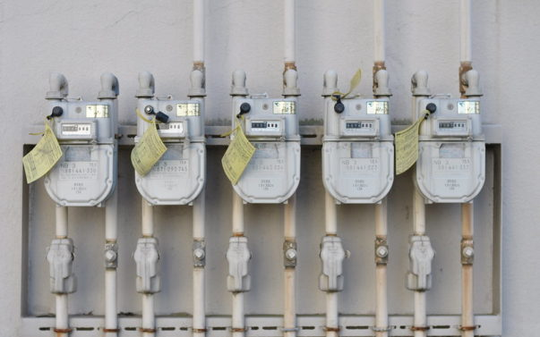 Gas companies using AI to predict leaks and disasters: The way forward?