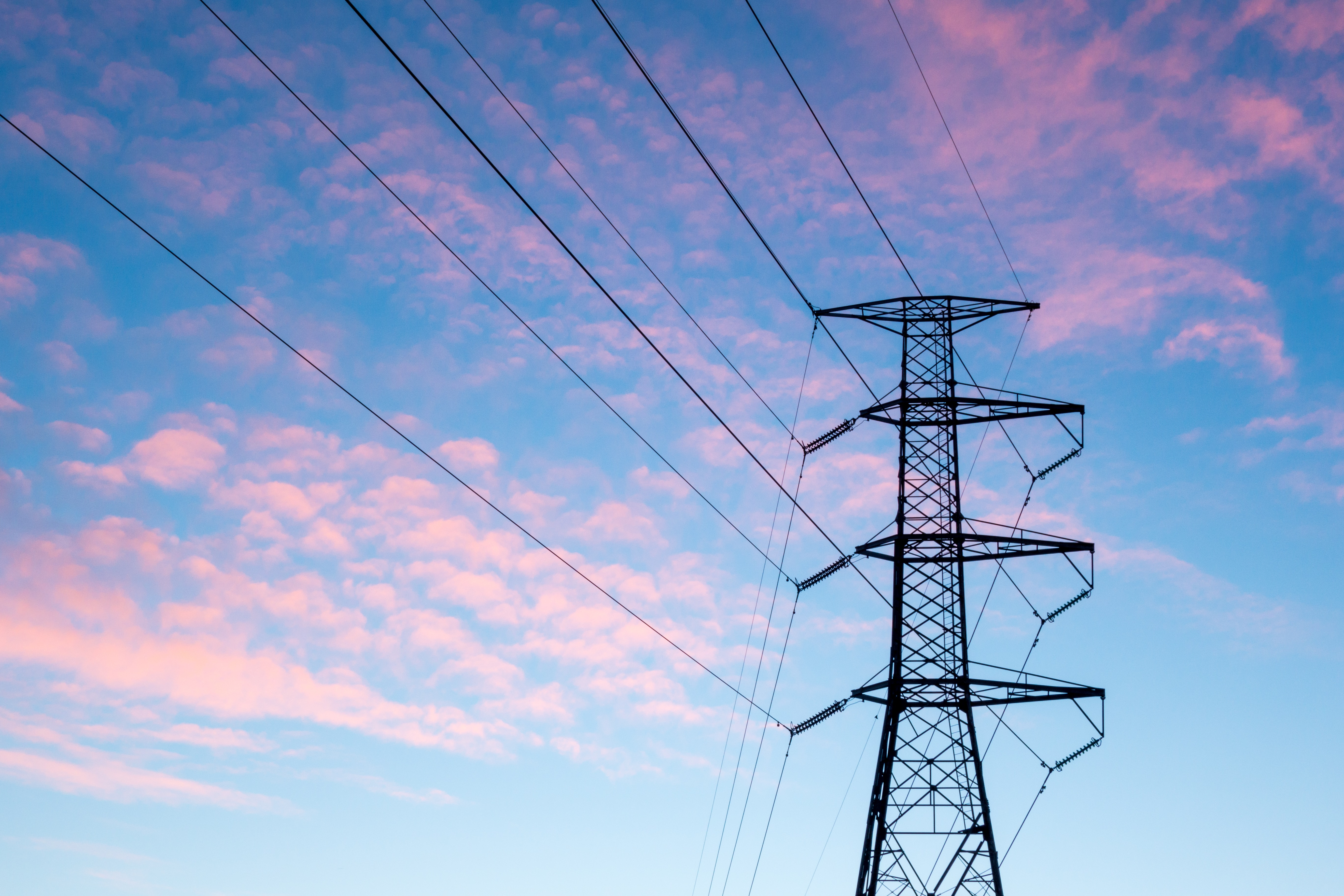 5G gives utilities and power producers a connectivity upgrade