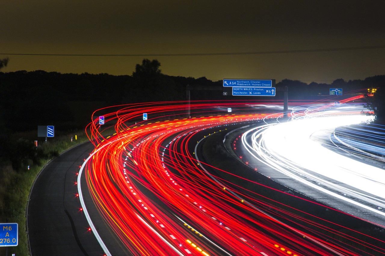 Will quantumcomputing be the next generation of automotive technology?
